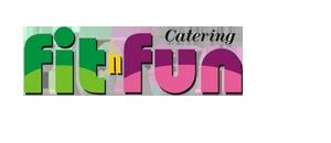 CateringDietJakarta.comlogo